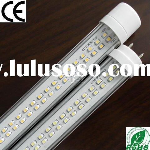 T5, T8, T10 LED tube light; led neon tube lamp