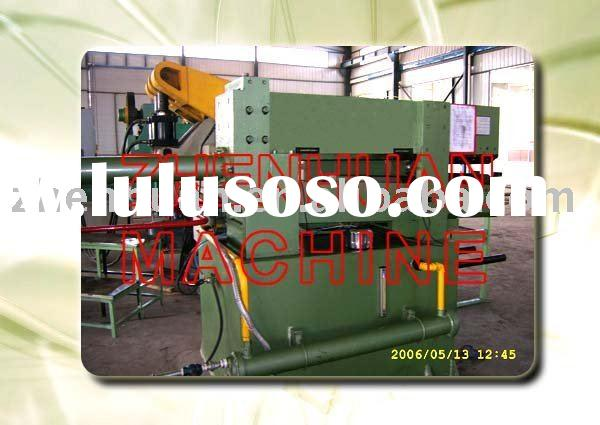 Tubeless wheel trimming machine, wheel welding slag trimmer, steel wheel weld slag trimmer, cartwhee