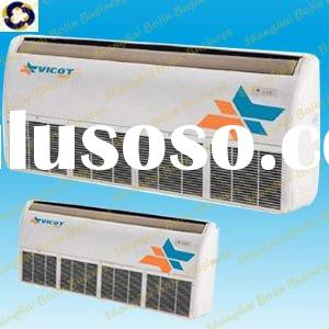 VICOT Ducted Split Unit Ceiling/Floor Type air conditioners