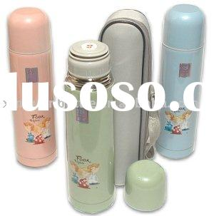 Vacuum flask, thermos flask