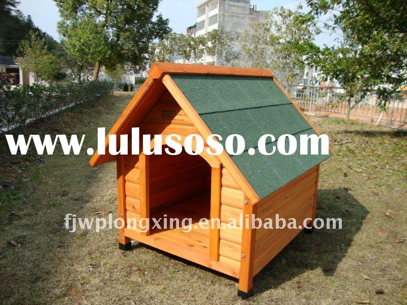 Wholesale Dog House with Low Price