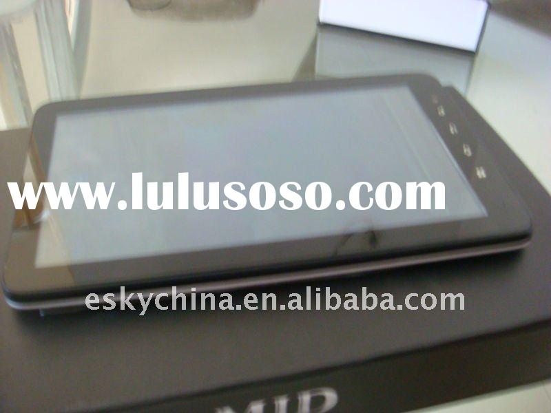 tablet pc , english user manual 10.2 inch tablet pc WIFI TABLET PAD