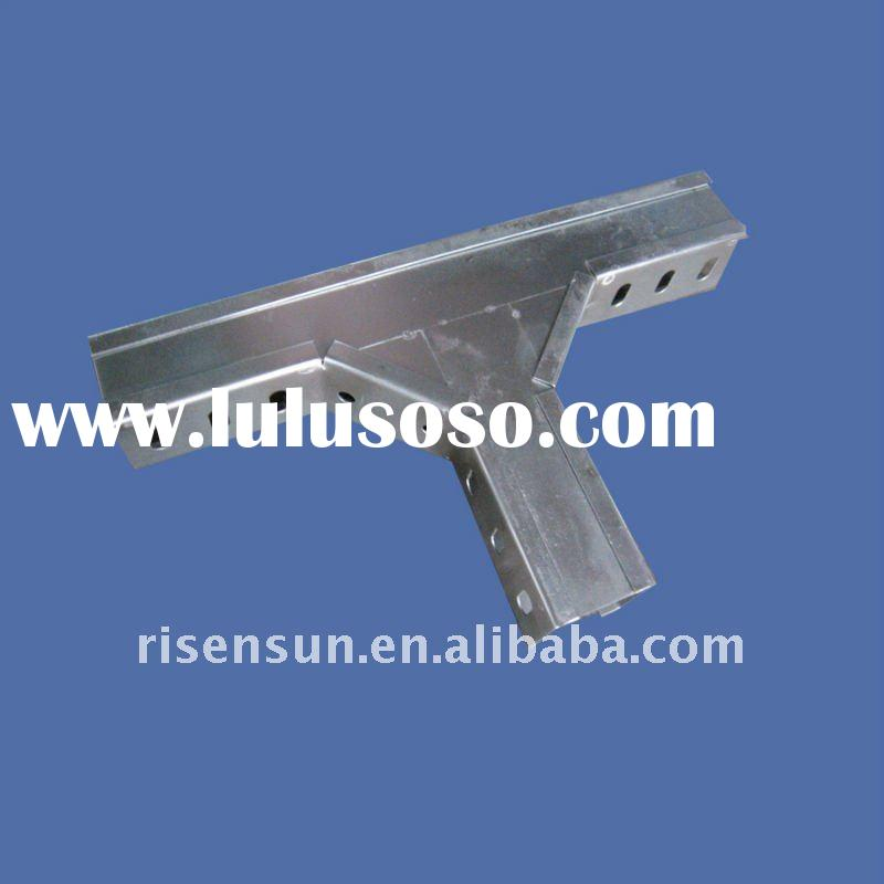 Cable Ladder vs Cable Tray Cable Ladder Tray Accessories