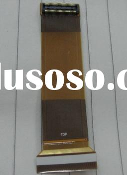 cell phone flex cable for samsung E256 ,for samsung E256 flex cable