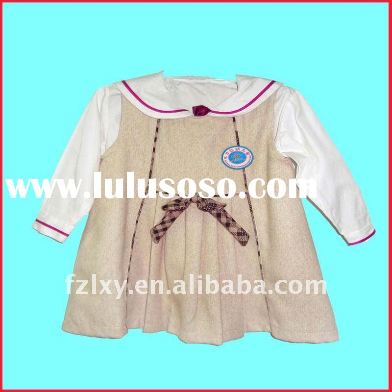 children school uniform high school uniform