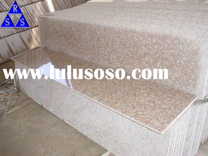 of cheap granite slabs philippines, prices of cheap granite slabs ...