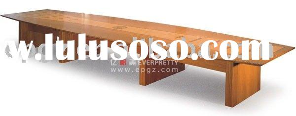 conference table,meeting desk ,executive conference table,wood conference table