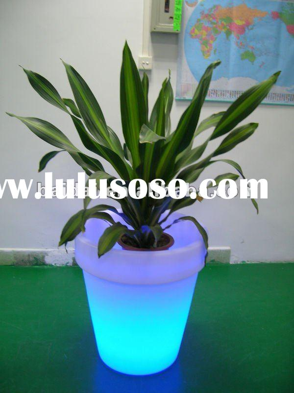 decorative indoor plant pots, decorative indoor plant pots ...