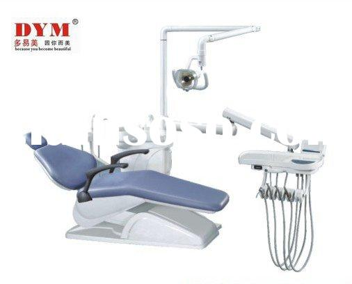 dental chair/dental unit/dental equipment/dental supply/dental manufacture-DYM107