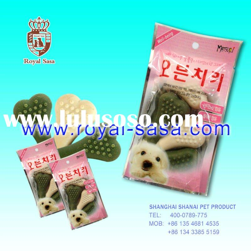 Dog Food Manufacturers In The Philippines