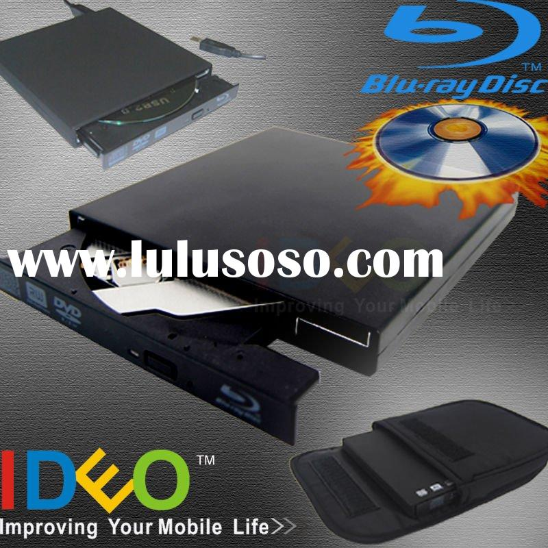 external usb blu ray drive