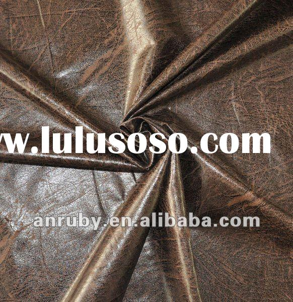 fake leather sofa covers faux leather