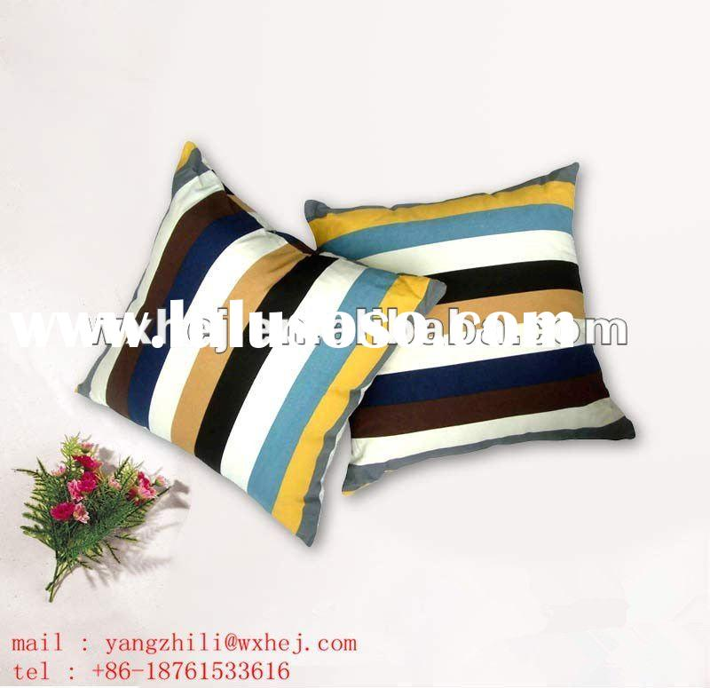 fashion design and popular throw pillow case pillow cover cushion