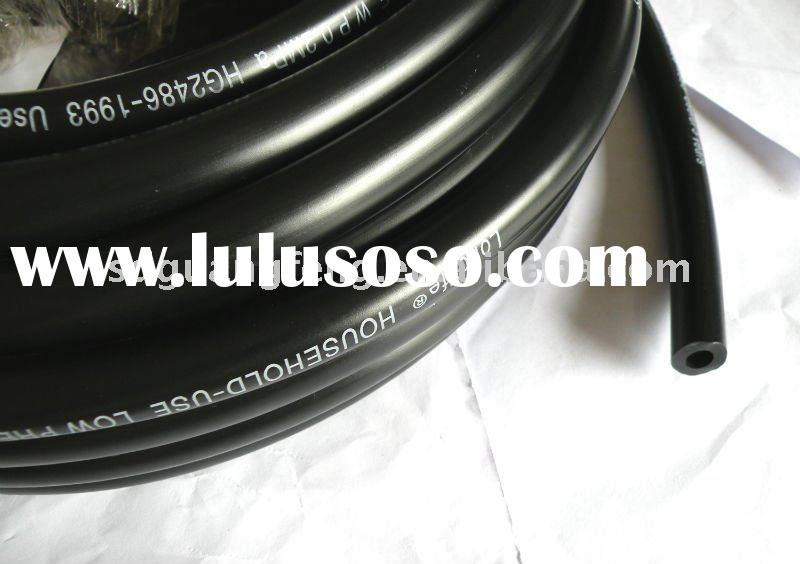 flexible natural gas hose for stove