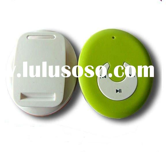 fm usb mp3 board smile face card reader mp3