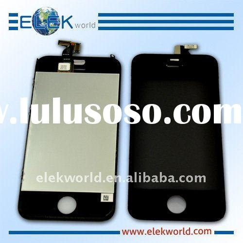 for Apple iPhone 4 LCD Screen and Digitizer Combo