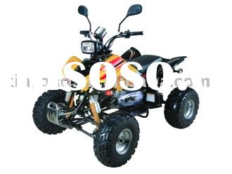 gas atv(150cc atv/sports atv)