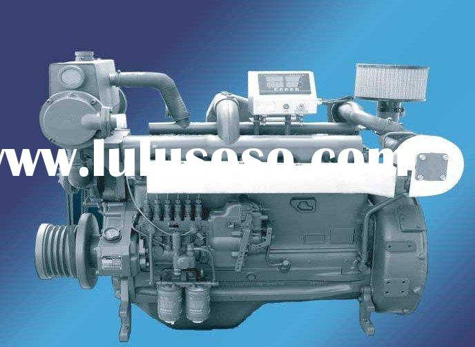 generator set, yanmar diesel generator, diesel generators for sale, Tide generator powered by IVECO