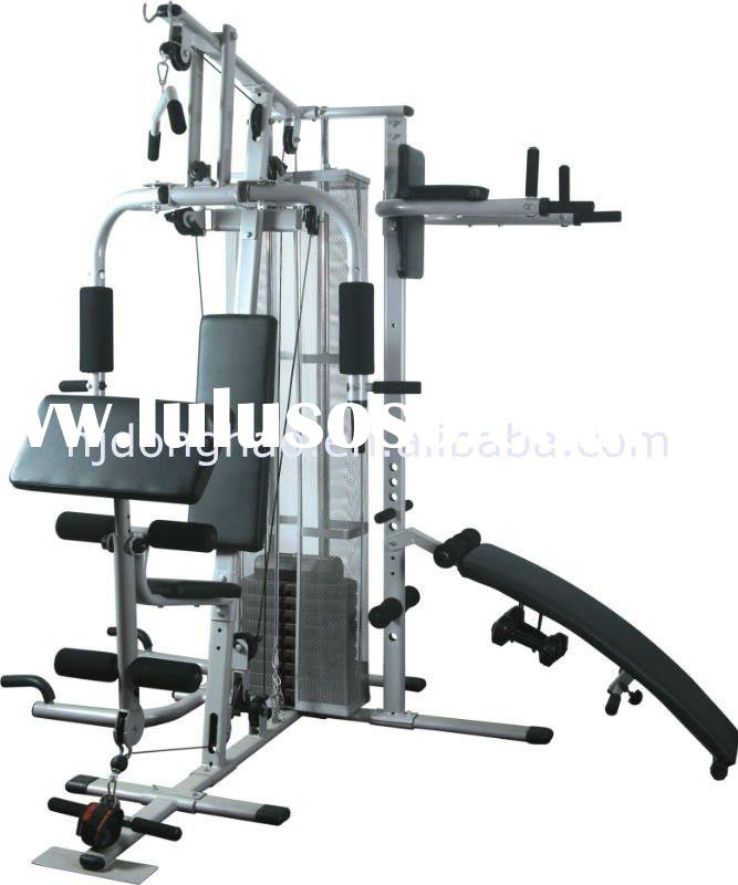 Commercial Gym Equipment Suppliers: Gym Equipment Commercial, Gym Equipment Commercial