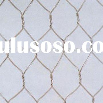 hexagonal chicken brooder wire mesh cage