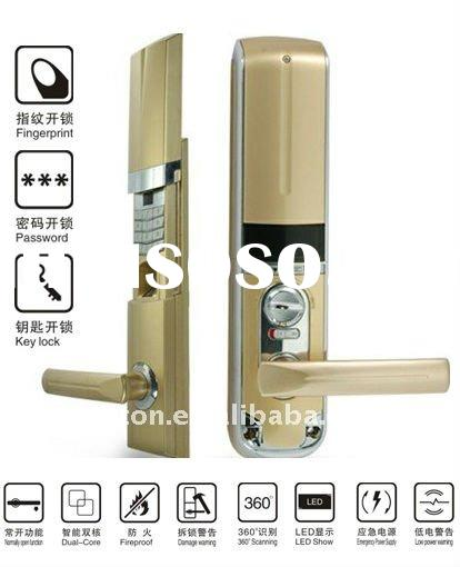 High Security Door Locks for Office 414 x 510 · 29 kB · jpeg