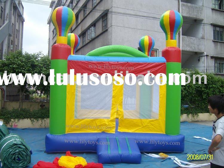 inflatable ball pool , inflatable combo toys , inflatable , inflatable combo games , inflatable comb