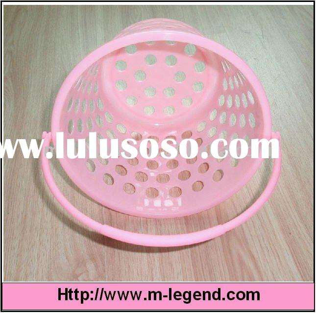 injection molding plastic product