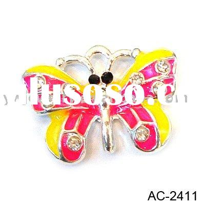 jewellery accessories,jewelry component, metal bead
