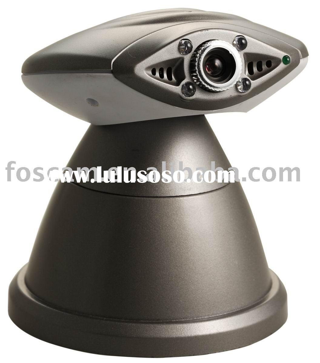 Low price ip camera low price ip camera manufacturers in - Low cost camera ...