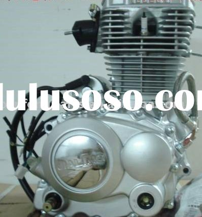 motorcycle motorbike SUZUKI cycle motor cycle autocycle autobike autobicycle motorbi-cycle motorbicy