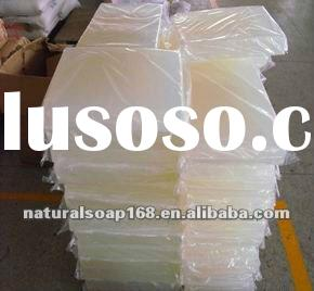olive oil soap base,soap base,glycerin soap base