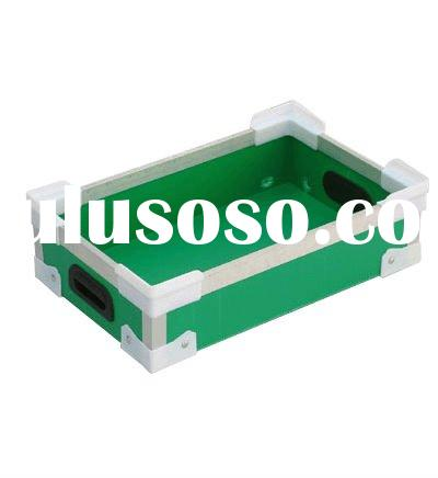 plastic parts, injection mold mould, plastic box