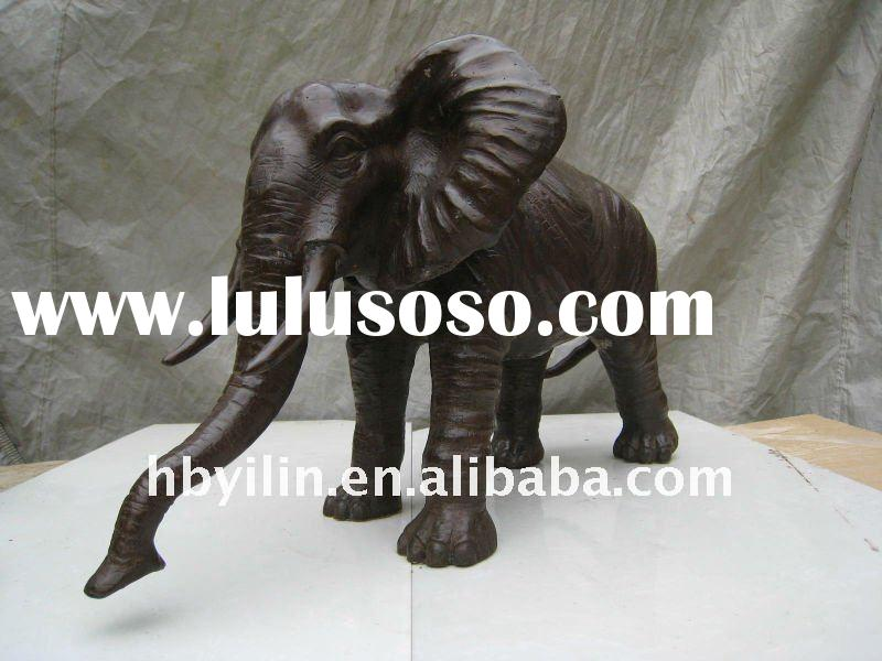 Brass Elephant Bookends Brass Elephant Bookends Manufacturers In Page 1