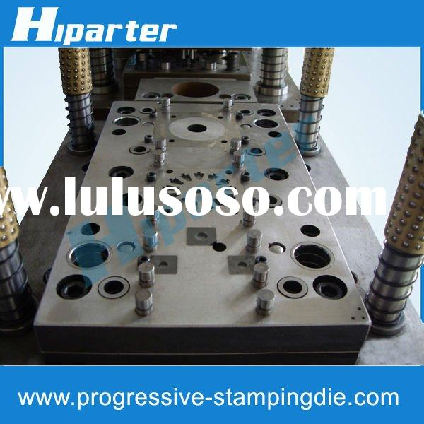stator rotor stamping die (high quality, competitive price)
