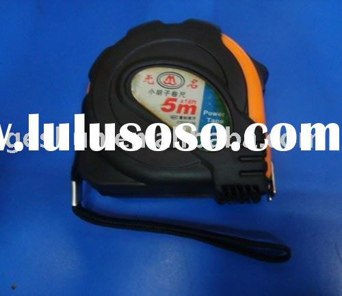 tape measure,abs case tape measure,measuring tape