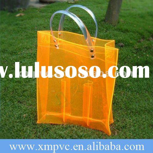 trendy reusable shopping bags XYL-D-H263