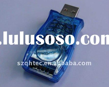 usb micro sim card reader driver