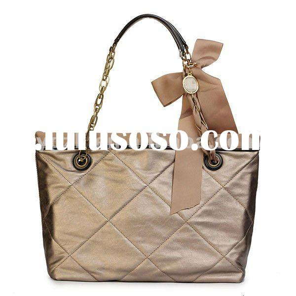 wholesale designer handbags 2012 purse MK wallet fashion handbags hot sale
