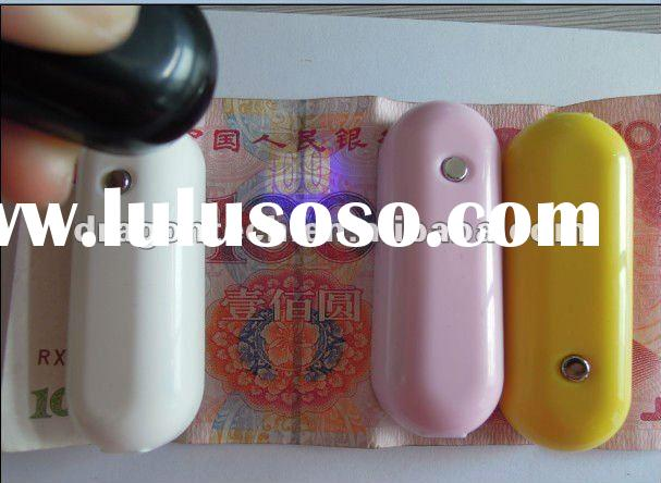 windproof lighter wholesale lighters disposable lighter
