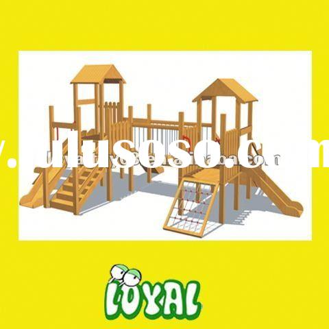 Pdf outdoor playground plans free plans free for Design your own playground online