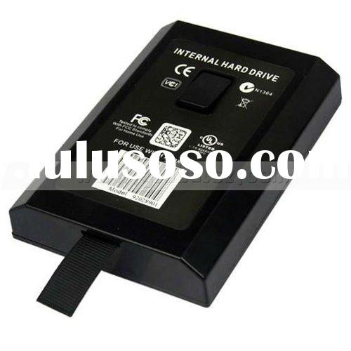 20GB HDD Internal Hard Drive Disk For Xbox 360