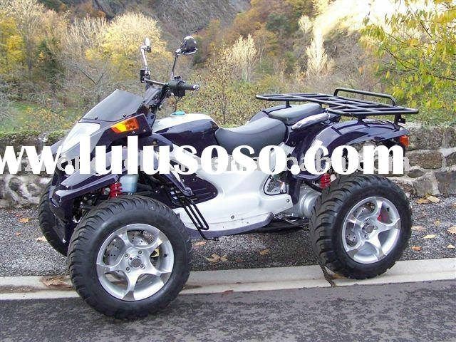 260cc water cooled EEC ATV,QUAD