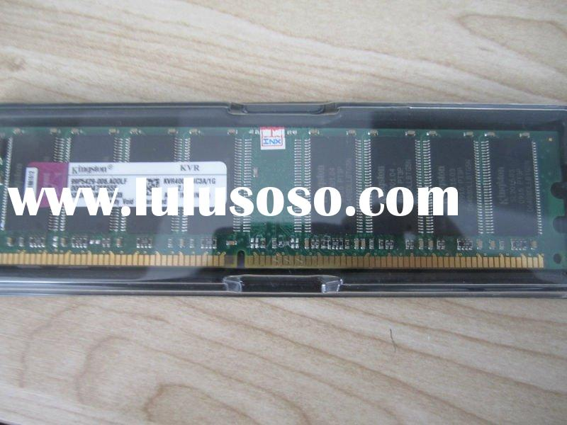 Brand memory module DDR3 2GB 1333MHZ 8ic