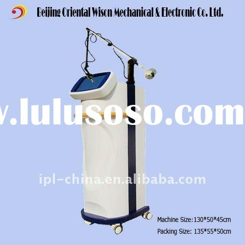 CE Approved Fractional CO2 Laser Medical Equipment