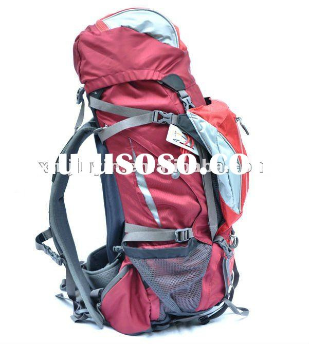 Cheap hiking backpacks