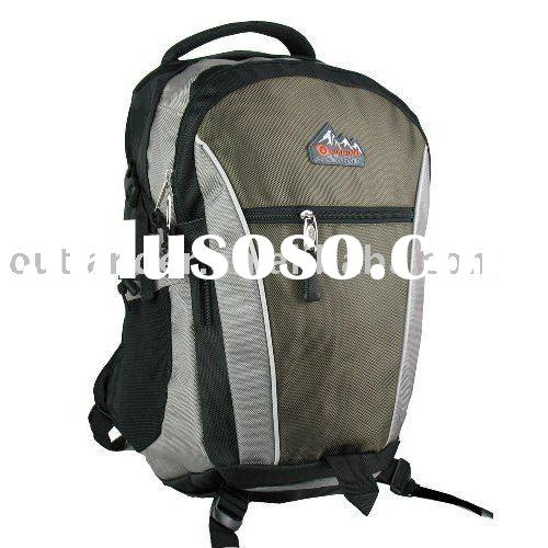 Cool hiking backpacks and school backpack