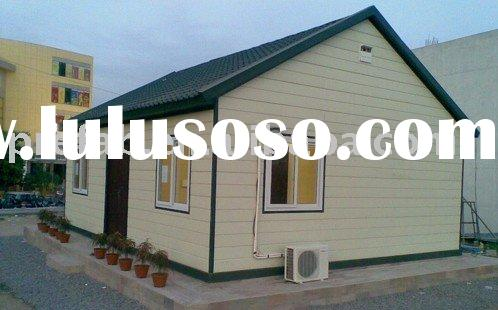 Prefab philippines joy studio design gallery best design for House panels prefabricated
