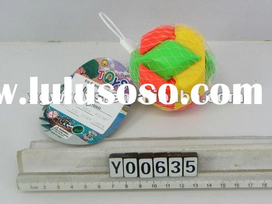 Educational Toy, Magic Star For Kids, Plastic Toys