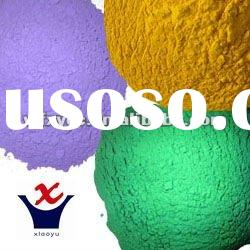 Epoxy Powder coating paint