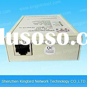 High quality with best price!!digital signal converter rs232 rs485 to rj45